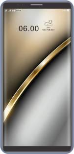 GIONEE M7 (Blue, 64 GB)