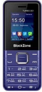 BlackZone TURBO-351