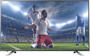 TOSHIBA 163 cm (65 inch) Ultra HD (4K) LED Smart TV