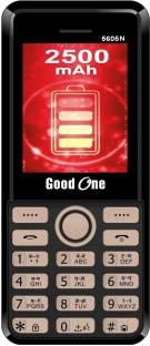 Good One 5605N