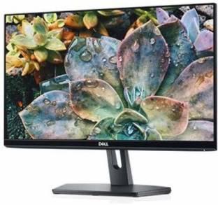 DELL 22 inch Full HD IPS Panel Monitor (SE2219HX)