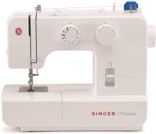 Singer FM 1409 Electric Sewing Machine