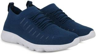 M7 By Metronaut Men's Sports Shoes, shoes, Running Shoes Casuals For Men