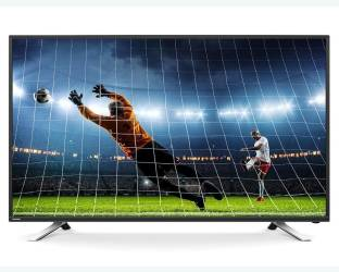 TOSHIBA 123 cm (49 inch) Full HD LED Smart TV