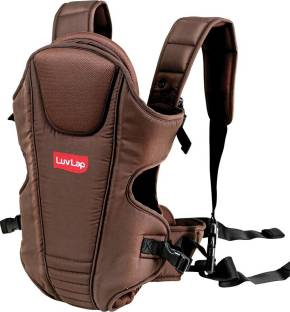 LuvLap Galaxy Baby Carrier