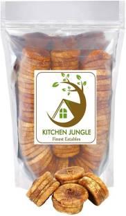 Kitchen Jungle anjeer | dry figs ( medium ) Figs