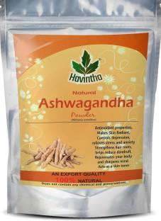 Havintha Ashwagandha Powder