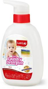 LuvLap �Baby Laundry Light Fragrant Liquid Detergent