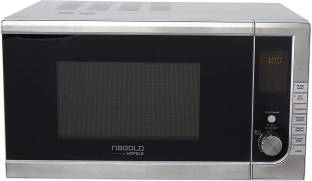 Hafele 25 L Grill Microwave Oven