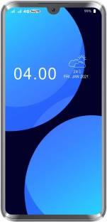 Maplin G2-PRO (Black, 32 GB)