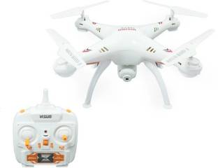 Brighty Vision camera drone best quality products ever Drone