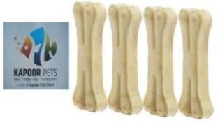KAPOOR PETS dog food 0.3 kg (4x0.07 kg) Dry New Born Dog Food