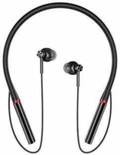 Qexle Long Power Backup LATEST Bluetooth Headset