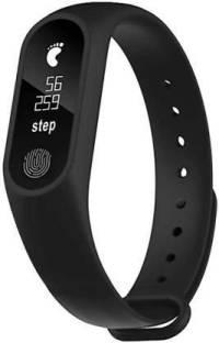 NKL Activity Tracker / Heartbeat Watch