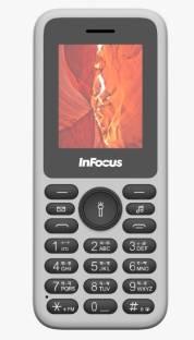 Infocus Vibe Plus