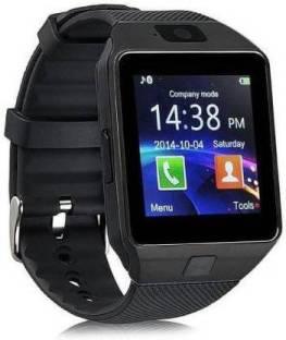 CYXUS 4G Camera and Sim Card Support watch Smartwatch