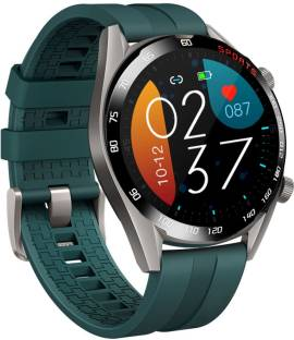 """EYNK LitFit T23 1.3"""" Color Full Touch Display Smartwatch"""