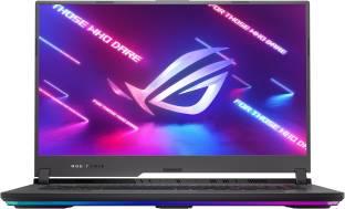 ASUS ROG Strix G17 Ryzen 9 Octa Core 5900HX - (16 GB/1 TB SSD/Windows 10 Home/6 GB Graphics/NVIDIA GeF...