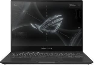 ASUS ROG Flow X13 Ryzen 9 Octa Core 5900HS - (16 GB/1 TB SSD/Windows 10 Home/4 GB Graphics/NVIDIA GeFo...