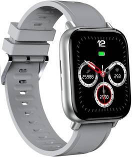 Molife Sense 500 Smartwatch
