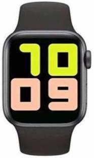CHG CHG_VD_251 mi T55 Series 5 Smart Watch Smartwatch