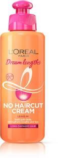L'Oréal Paris Dream Lengths No Haircut Cream 200ml