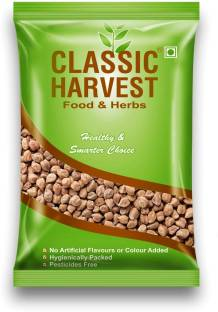 Classic Harvest Brown Chana (Whole)