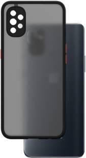 Aspir Back Cover for Samsung Galaxy A32