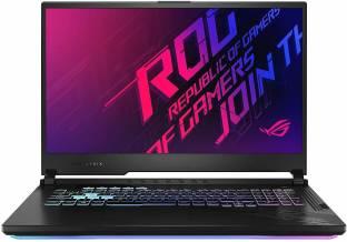 ASUS Core i7 10th Gen - (16 GB/512 GB SSD/Windows 10/6 GB Graphics/NVIDIA GeForce GTX 1660Ti) G712LU-E...