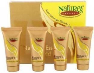 Nature's Essences _gold_kit