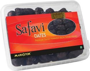 Markstor Premium Safavi - Saudi Arabia's Premium Safavi Harvest Dates