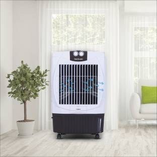 Hindware Calisto 50 L Desert Air Cooler
