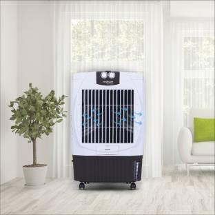 Hindware 50 L Desert Air Cooler