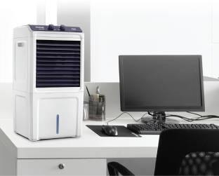 Hindware 12 L Room/Personal Air Cooler