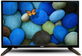 HUIDI 60 cm (24 inch) HD Ready LED TV