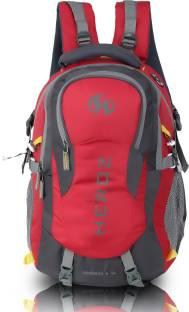 HEROZ Hamm 45 L Laptop Backpack