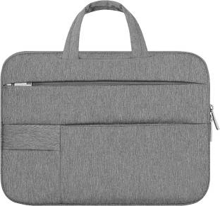 Shopizone 14 inch Sleeve/Slip Case