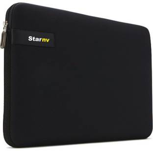 Star NV Bags 14 inch Expandable Sleeve/Slip Case