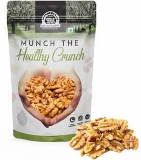 WONDERLAND California Walnut Kernels 300 Grams Walnuts