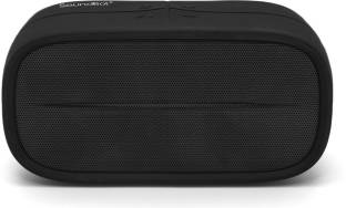 SoundBot SB572 5 W Bluetooth Speaker