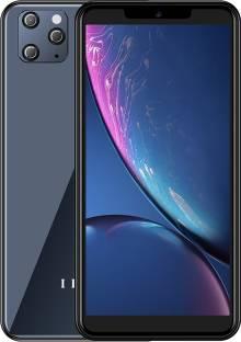 I Kall K400 (Black, 64 GB)