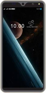 Spinup A7 Max (Sky White, 16 GB)