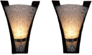JE monza Wall Lights Lamp Shade