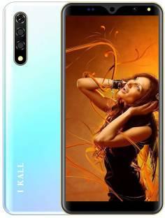 I Kall K900 (Blue, 64 GB)