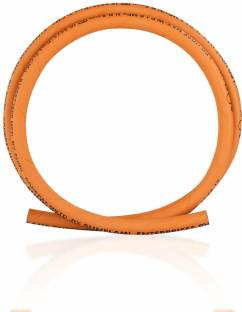 SUNFLAME S hosepipe LPG Rubber Hose Pipe