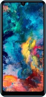 I Kall K401 (Blue, 16 GB)