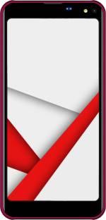 I Kall K425 (Red, 16 GB)