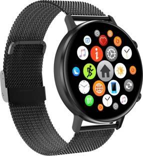 AeoFit Alpha Smartwatch