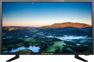 Power Guard 60 cm (24 inch) HD Ready LED TV
