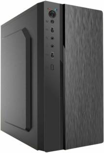 DZAB Foxin Assembled Core I3 550 (4 GB RAM/Intel Onboard Graphics/500 GB Hard Disk/Windows 10 Home (64-bit)/.512 GB Graphics Memory) Mid Tower